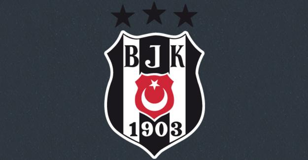 Beşiktaş'ta Sakatlık şoku! 3-4 hafta yok