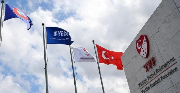 Fenerbahçe ve MKE Ankaragücü PFDK'ye sevk edildi