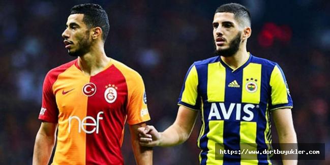 Süper Lig maçları artık şifresiz