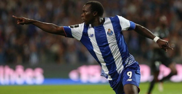 Vincent Aboubakar transferi için büyük kapışma!