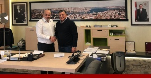 Adana Demirspor'da yeniden Yılmaz Vural dönemi