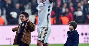 Ahmet Kavalcı: Tolgay için Galatasaray teklif yapmadı