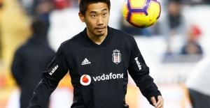 Shinji Kagawa ile ilgili flaş bir iddia ortaya atıldı