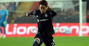 Shinji Kagawa transferinde müjdeli haber
